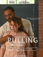 Pulling Film Poster.jpg