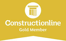 Constructionline Gold.png