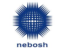 Nebosh.png