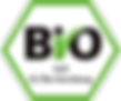 Kirchhoff & Söhne Bio Zertifikat