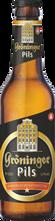 Gröninger Pils Flasche
