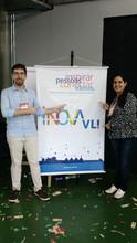 Hackathon Inova VLI.jpeg