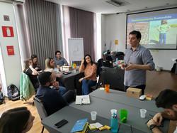Workshop_Vale_Libério