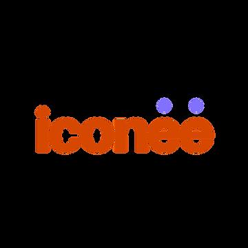 iconee Logo.png