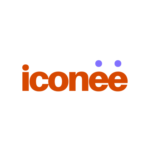 iconee Logo.png