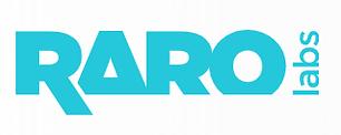 Raro Labs logo.png