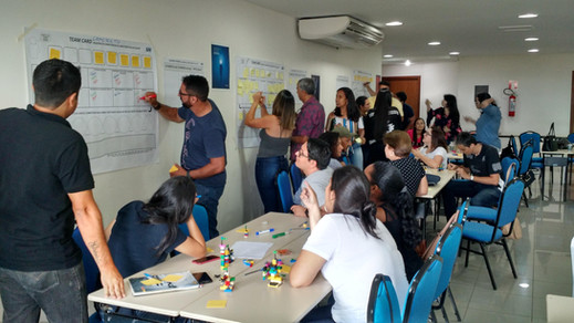 Workshop Grupo SN.jpeg