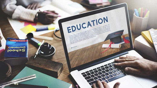 student-education.jpg