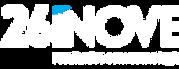 logo_26inove.png