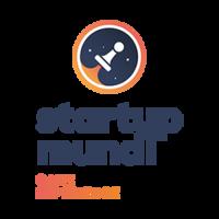 Startup Mundi Logo.png