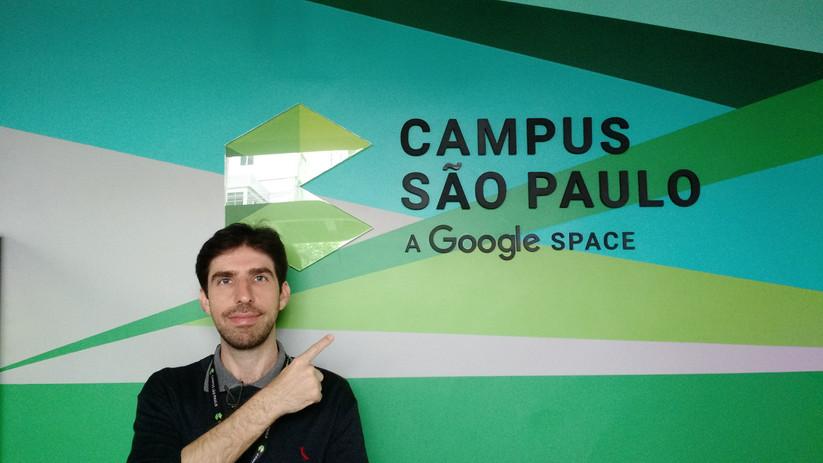 Google Campus Visit 2017.jpg