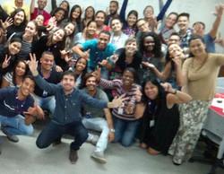 ANIMA Group Workshop 2018a