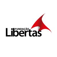 Fundação_Libertas_logo.png