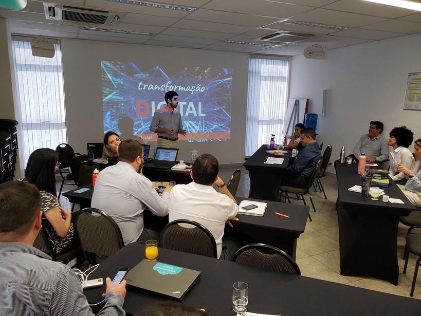 Workshop CEMIG Saúde.jpg