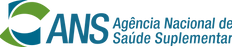 ans-logo.png