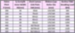 tablo rota sayfa3-1x.JPG