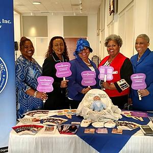 Prematurity Awareness Initiative