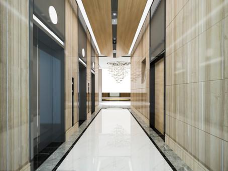 Elevator Consulting