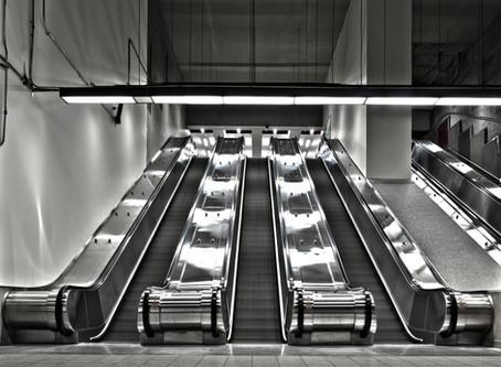 VSA Elevator & Escalator Design and Modernization