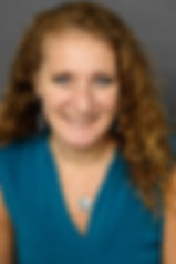 170419-VSA-Consulting-04-Christine-Workm