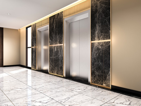Common Reasons Your Elevator May Not be in Peak Performance.