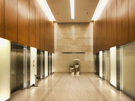 Looking for ways to reduce your Elevator Operating Costs?  We have a list of quick steps to take.