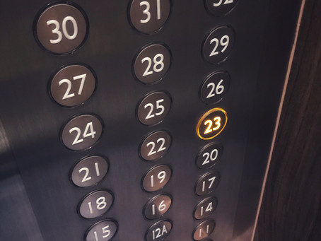 Why Your Building Needs an Elevator Consultant