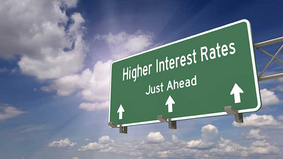 Will rising mortgage rates hurt home prices?