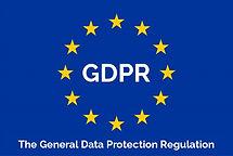 GDPR_data-protection_1.jpg