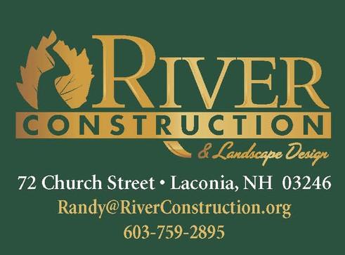 River Construction