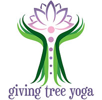 Giving Tree Logo small print.jpg
