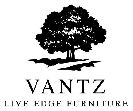 Vantz Live Edge