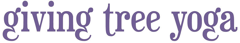 Giving Tree name only.jpg