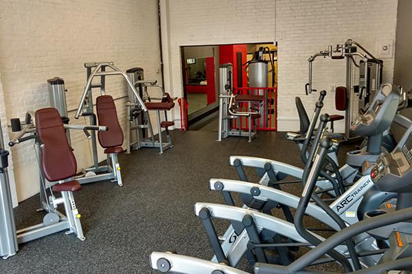 facility-small-a.jpg