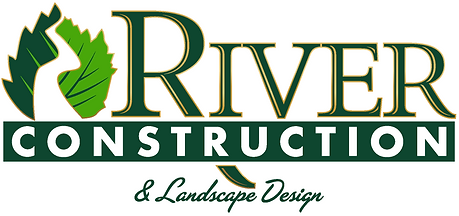 River Construction & Landscape Design