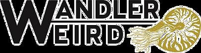 WAND-19-18_Logo_Weird_JPG_4c%20-%20neu%2