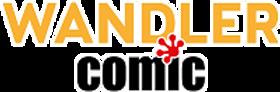 WAND-19-18_Logo%20Comic_PNG_4c%20neu%20k