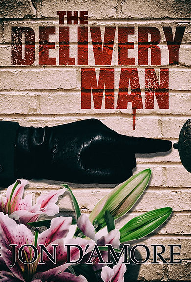 THE DELIVERY MAN Front Cover.jpg