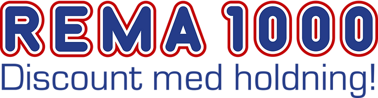 Discount med holdning.png