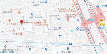 MTAC地図.png