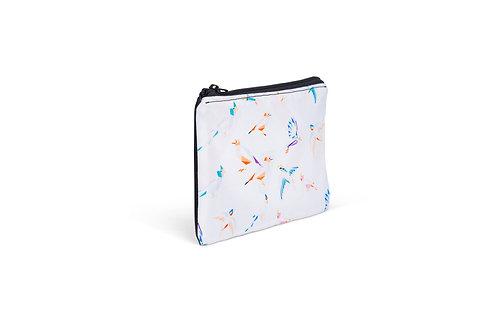 Grand sac à collation motif|Oiseaux.jpg
