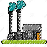 Factory_edited.jpg