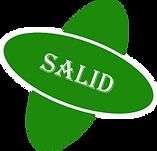 Salid logo.png