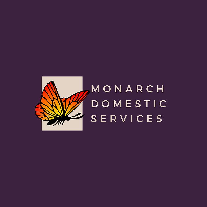 Monarch Domestic Services Logo.png