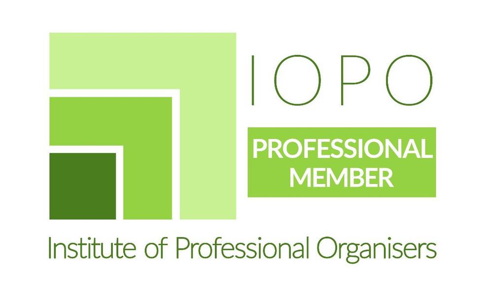 iopo logo professional.jfif