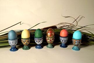 Egg Holders cc.jpg