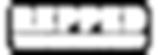 RTMB_NewLogo_stacked_rgb_1 color_rev.png
