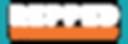 RTMB_NewLogo_stacked_rgb_full color_rev.