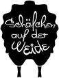 SchäfchenADW-Logo_transparent.png