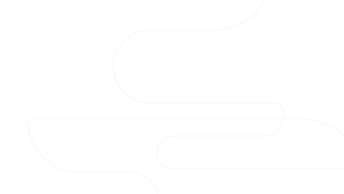 bg-03 (1).png